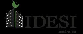 logo_idesi